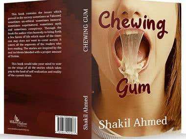 Cheving Gum