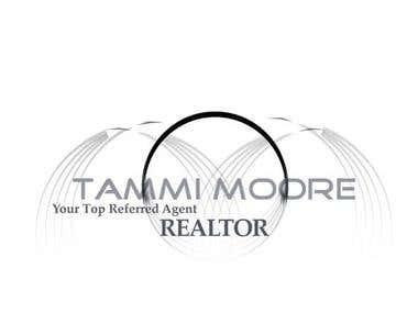 Logo for Tammy More Investor