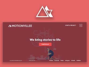 motionville