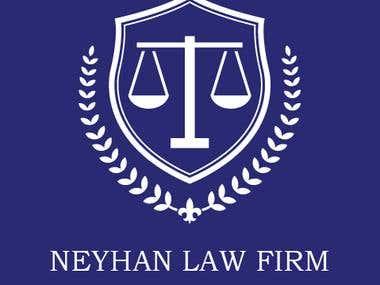 neyhan law firm