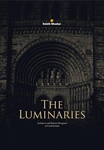 The Luminaries Vol-I & II