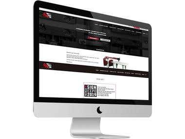 Website:- www.ascentequipment.com