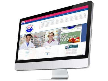 Website:- www.nipausa.us