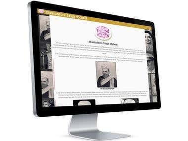 Website:- www.saurashtra.school