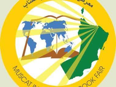 Book Fair App