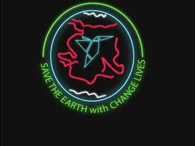 Logo for you.