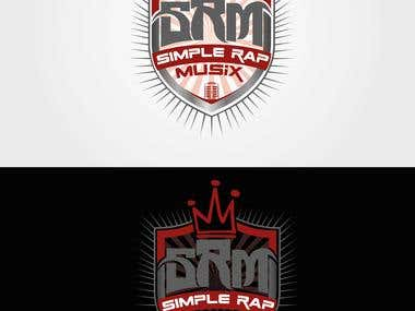 SRM Simple Rap Musix