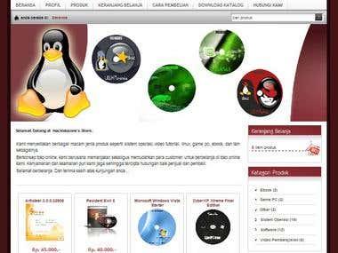 Hc-Store.web.id