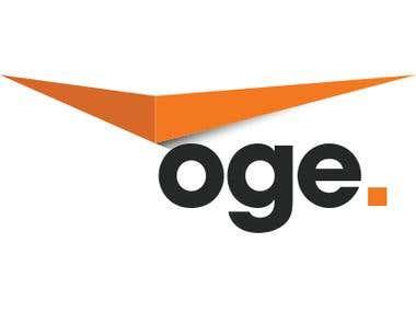 OGE Networks
