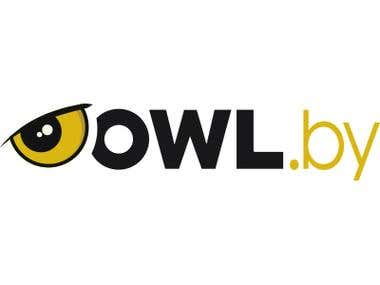 OWL.by