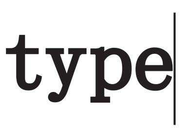 type| Identity