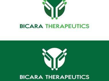 Bicara Therapeutics