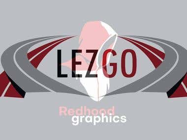 LezGo Pick and Drop Service
