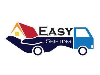 Easy Shifting Logo