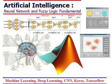Mathematics + Artificial Intelligence
