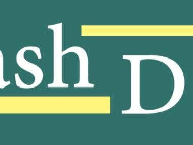 Photoshop Design Graphic Design Banner Design