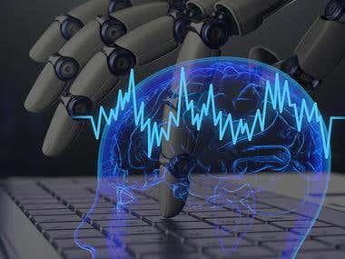 Machine Learning/Deep Learning