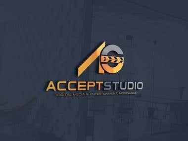 Accept Studio