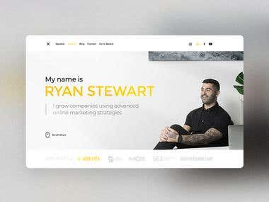 RyanWasHere_New_Home