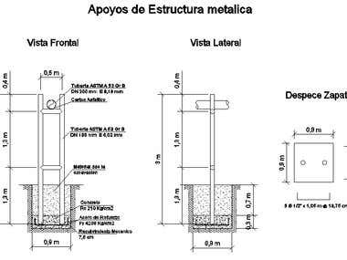 DESIGN OF AQUEDUCTS AND SEWERAGE