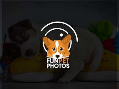 Fun Pet