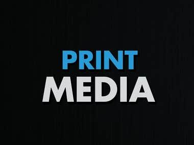 Print Media 2