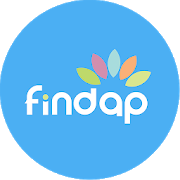 Findap