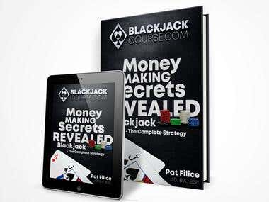 The BlackJackCourse.com