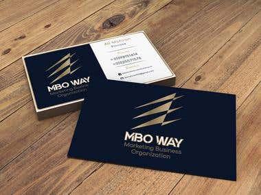 MBO WAY Business Marketing Agency