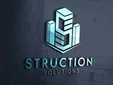 STRUCTION SOLUTIONS