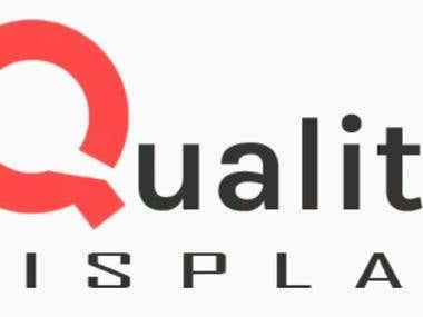 www.qualitydisplay.co.uk