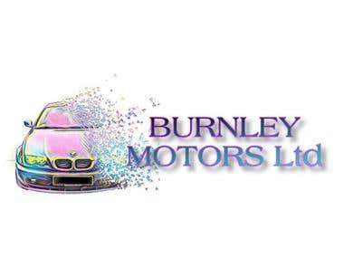 Design a Logo Car Sales