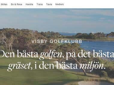www.visbygk.com