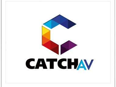 Catch TV Logo