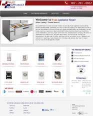 Trust Appliance Repair