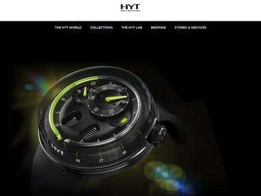 https://www.hytwatches.com/