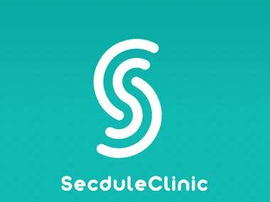 SceduleClinic