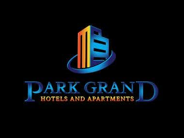 Park Grand Hotels and Apartments