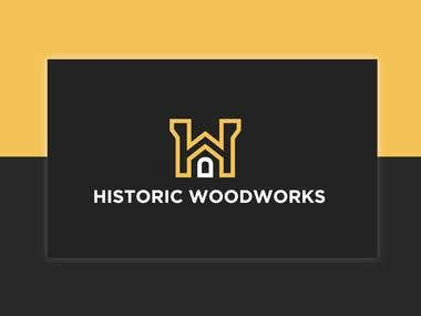 Home Furnishing logo