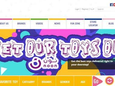 www.toytriangle.com