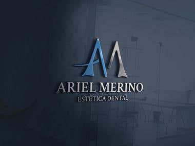 Ariel Merino