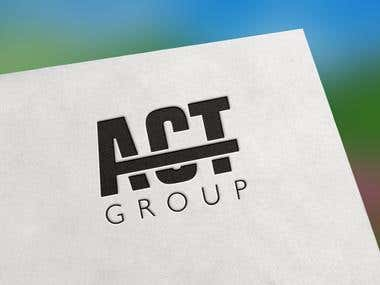 ACT group