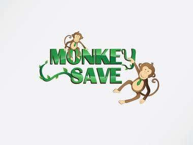 Monkey Save