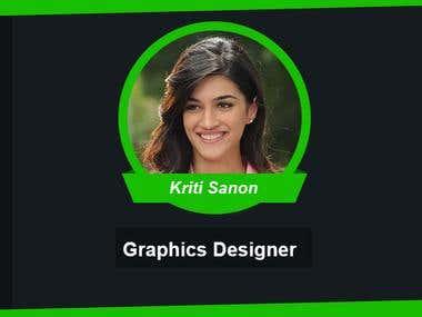 Professional Creative Design Facebook...