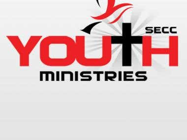 Youth Ministries: A Ministries Application