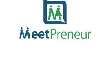 Meet Preneur: A Business Networking Application