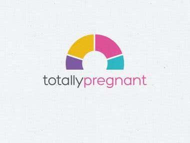 Totally Pregnant: A Pregnancy Aid Application