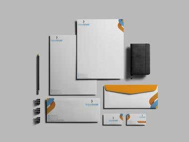 Stationary Design for Transtrust
