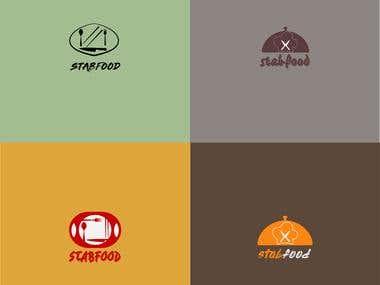 StabFood Restaurant