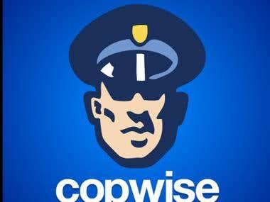 copwise app